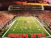 ❤ HOTTY TODDY