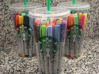 A cute gift idea