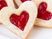 Find amazing and creative Valentine's Day Recipes, Gifts, Crafts and more.