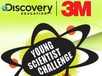 Science Contests/Challenges/Grants