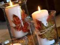Holidays- Thanksgiving