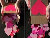 Holidays- Valentines