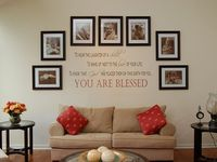 Home: Wall Art