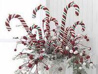 Christmas celebrations,decor, food, resources!