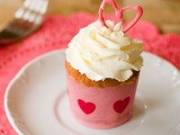 Favorite cupcake recipes