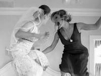 My Dream Wedding Ideas!