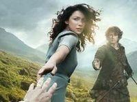Outlander: Sassenach
