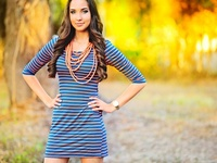 Competitive prices and fast, FREE shipping! Shop now at www.shophopes.com :)