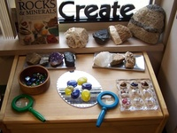 Play Provocations