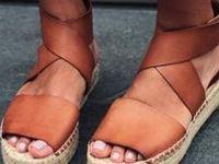 Shoes addict