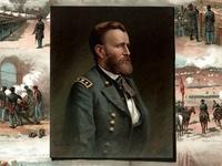 Slavery And Civil War Period