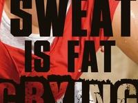 Fitness Guru!!!