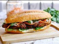 Beef/Lamb/Bison/Pork