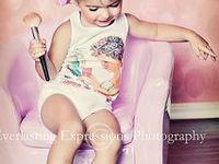 Avery Rose♥