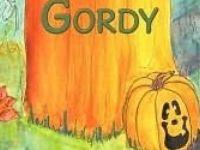 I love Halloween and love writing children's Halloween themed books. Enjoy.
