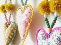 Craft ideas, inspiration, zelfmaken, d.i.y., handmade, mooie dingen, handgemaakt, craft, inspiration, handwerken