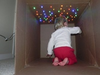 activities and games for littles