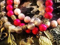 Visit my online jewelry store  Nikkieadell.bigcartel.com   Follow me @nikkieadelljewelry on instagram .