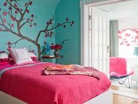Home: Kid's Room