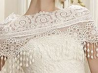 Weddings-Exquisite Bridal Gowns