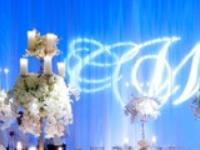 Receptions - Lighting