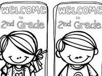 August/September for School