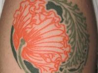 New Beginnings Tattoo  Ideas