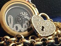 Virtual Jewelry Bar! Host a Virtual Party via Facebook! EARN YOUR LOCKET FOR FREE!!! LOVE it! WANT it!!! WANT IT FOR FREE?? Ask me how! Designer#51379Like me on  Facebook https://www.facebook.com/OrigamiOwlAshleyClarkIndependentDesigner  SHOP ONLINE @ www.amclark.origamiowl.com