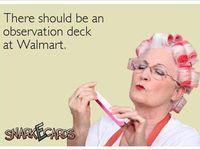 those cards......I love em!
