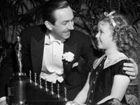 Walter Elias Disney - the founder of a creative dynasty that endures and flourishes even today.