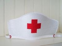 **Nurse**
