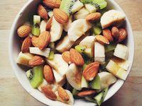 Healthier Recipes and Ideas