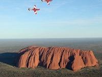Australia-- my Island home!