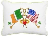 St. Patrick's Day/ Irish Stuff/ Ireland