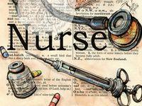 All things #nursing and for #nurses - #loveAnurse #nursesweek #thankAnurse today #nursing #shoes #nursing #scrubs #nursingjokes #nightshift nurses #informatics #healthcare #facts #infographs #RN #LPN #student #nurse #ANA