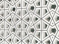 Architecture & Polygons