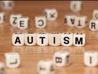 Diagnosis Specific OT: Autism