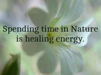 Paths to Natural Healing: Self Improvement