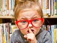 Lessons, management, and promotion in the elementary school library.