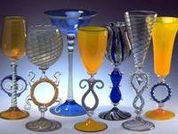 Vidro & Cerâmica & Porcelana.