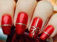 Nail fashion; ideas and products... Cool designs, unique nail art, cute nail art... I love nail art!