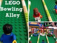 KIDS - LEGO