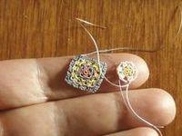 Miniatures-Dollhouse