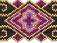 Beading, jewelry & techniques