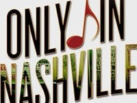 ~Many reasons to LOVE living in NASHVILLE~