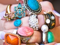 Jewelry~This Could Be DaNgErOuS!