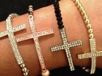 Jewelry I Love.