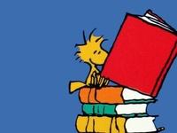 LibraryGig~BookLove~NerdyFun