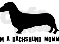 Darlin' Doxies (and others)