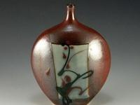 Pottery ~ Ceramics
